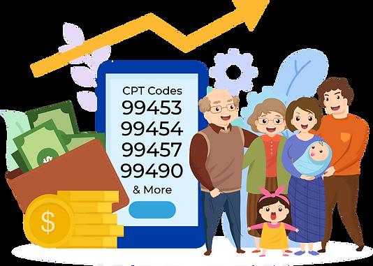 reimbursement-codes.png