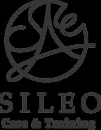 RGB_logo-01.png