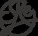 RGB_logo-icon.png