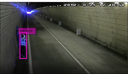 Pedestrian_in_Tunnel.png