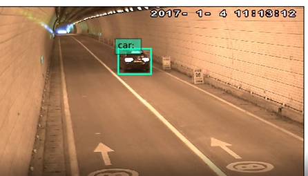 Vehicle_Stop_in_Tunnel.png
