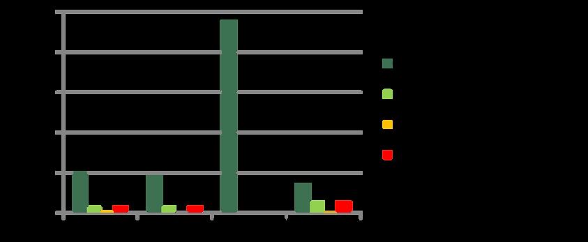 Japan_index_graph.png
