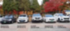 auto_parking_capture_homepageVer_font34.