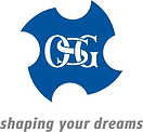 logo OSG_01.png