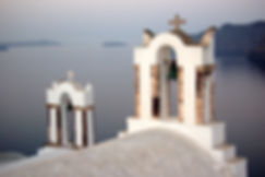 small wedding in Greece.jpg
