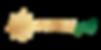 Funkenspiel_Logo_neu_heller.png