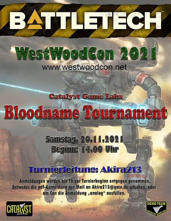 Bloodname-Tournament_Flyer.jpg