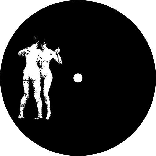 Heavy Disco - Disco Amnesia EP