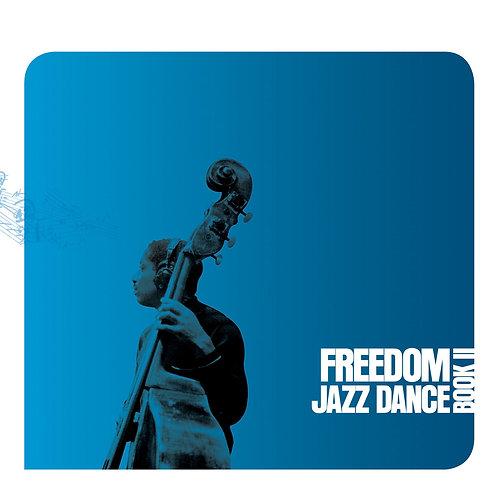 Various Artists - Freedom Jazz Dance Book II