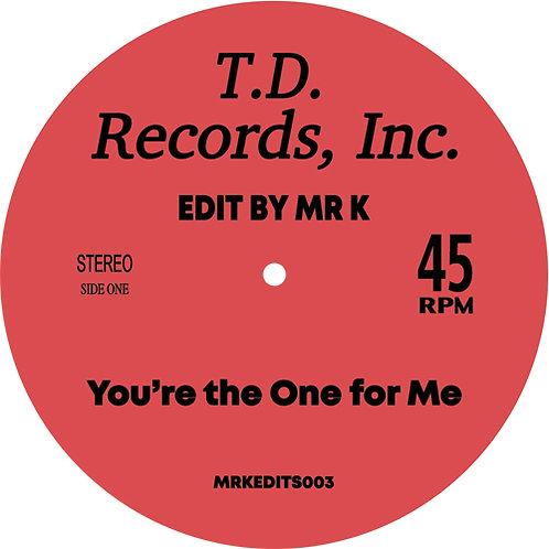 Mr K Edits Mr K Edits, Vol. 3