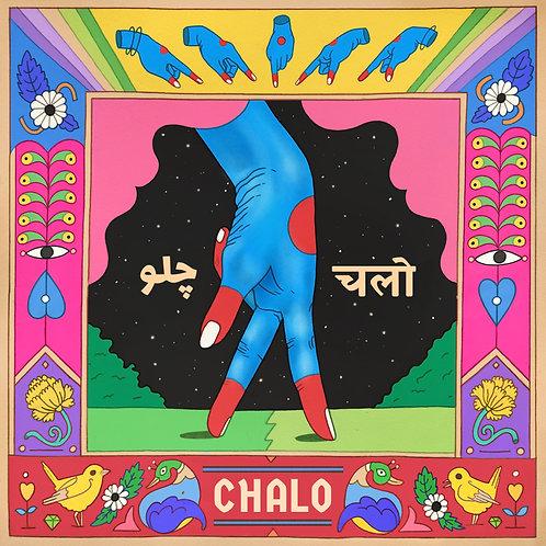 Chalo Vol. 1