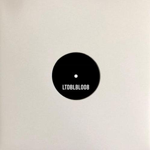 Retromigration & Nephews - LTDBLBL008