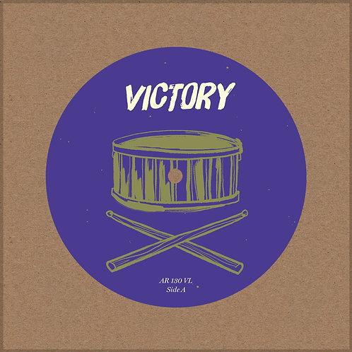 RSN & Electric Quartet Victory