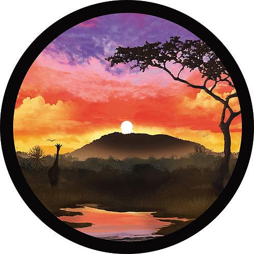 Kota Motomura - Foreign Wind EP