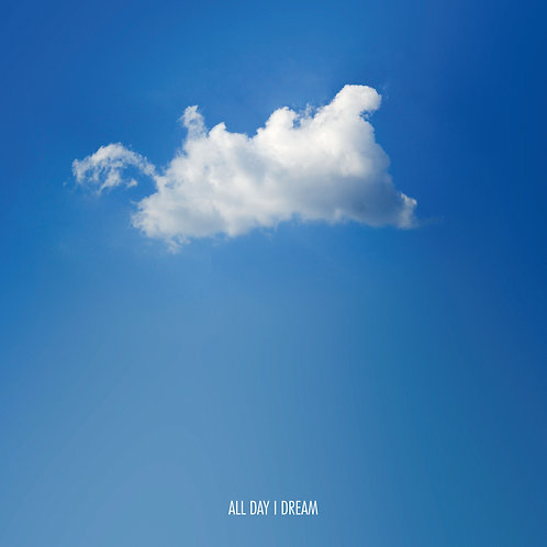 Slow Hearts - Melanda EP (Inc. Tim Green Remix)