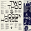 Thumbnail: Two	Thou & Hobby Horse - Two Thou & Hobby Horse EP