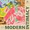 Thumbnail: Carista presents - Modern Intimacy Volume 1