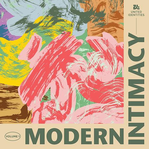 Carista presents - Modern Intimacy Volume 1