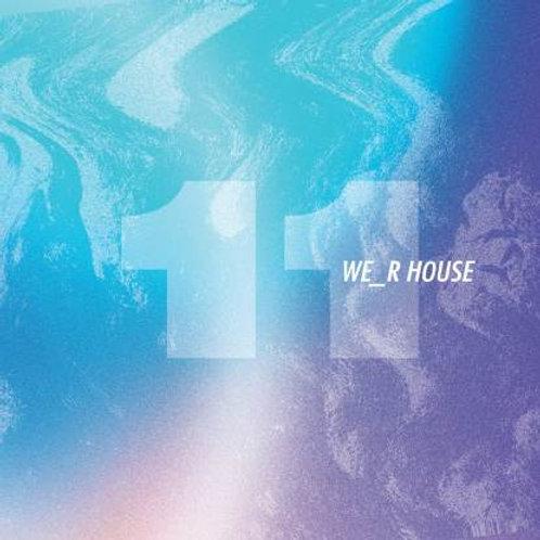 Elgo Blanco - We R House 11