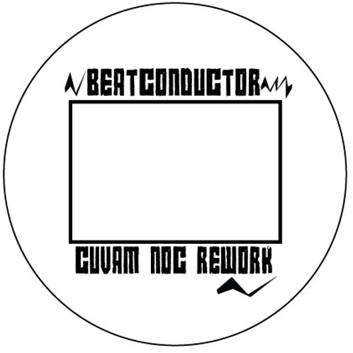 Beatconductor - CUVAM NOC REWORK