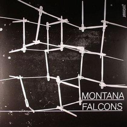 Montana Falcons - Forever Classic