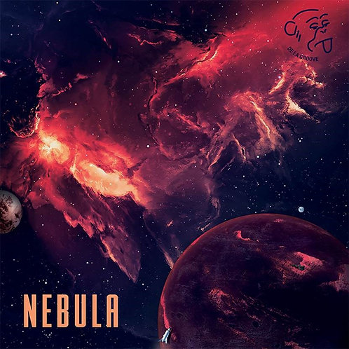 Nebula - Various Artists