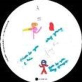 Jay Ka - How Do You Stay Young EP