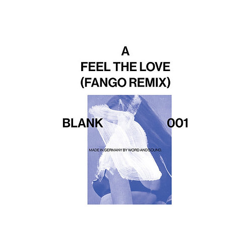 BLANK 001