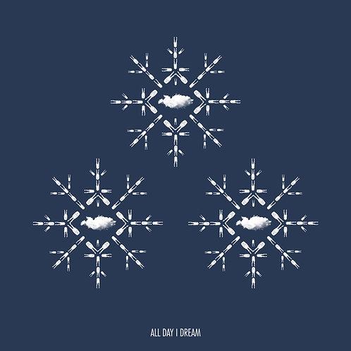 A Winter Sampler III