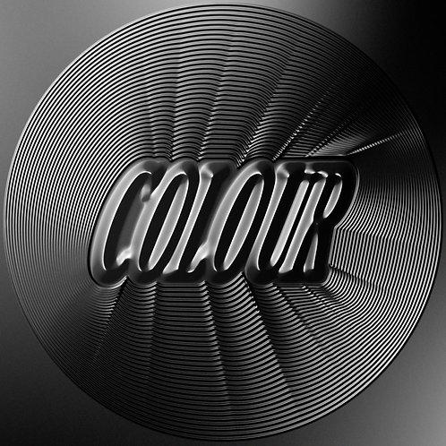 Various Artists - Colour Club Records