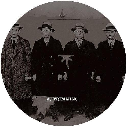 Calibre - Trimming