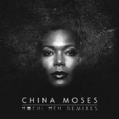 China MOSES - MOCHI MEN REMIX YOUNG PULSE REMIX
