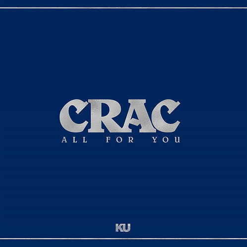 CRAC All For You