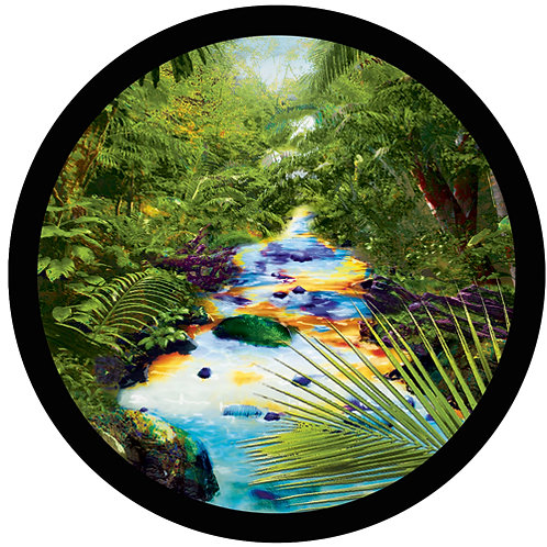 Bixi - Aquarius EP
