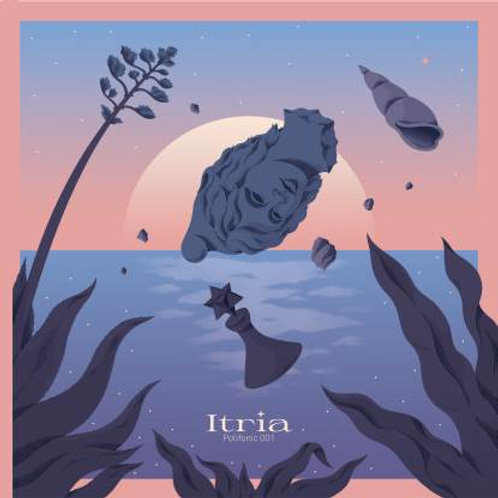 Various Artists - Itria