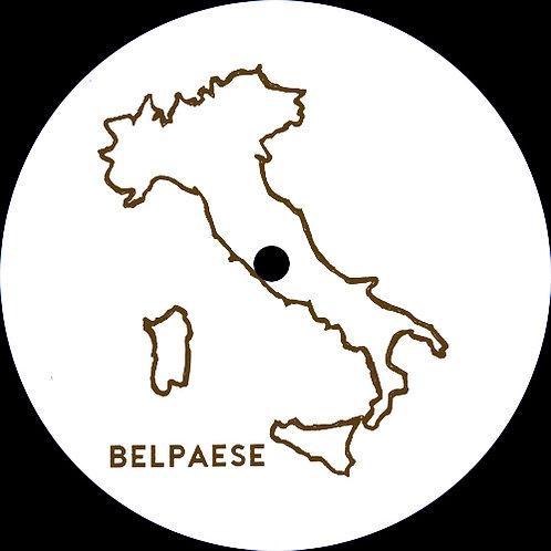 Belpaese Belpaese 07