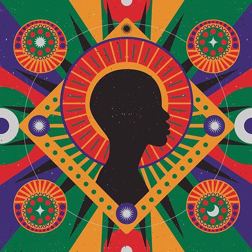 Mizz Dee feat. Jackie Queens - Back To Us (ft. Dj Spinna Remixes)
