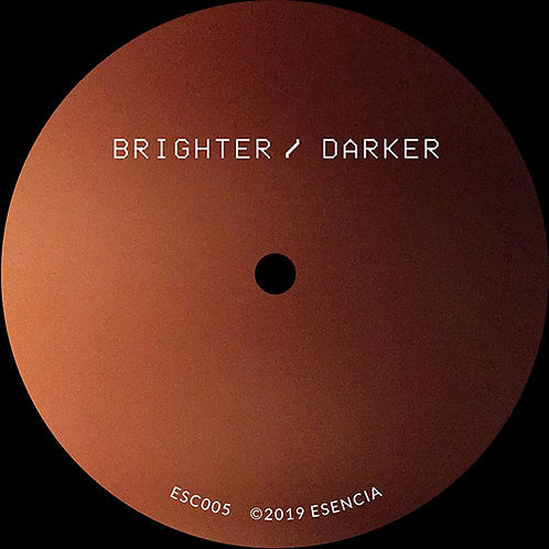 K15 Brighter / Darker