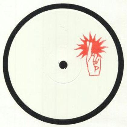 Various Artists - BONFIDO 002