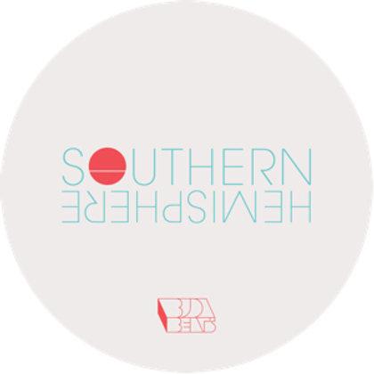 SOUTHERN HEMISPHERE EP