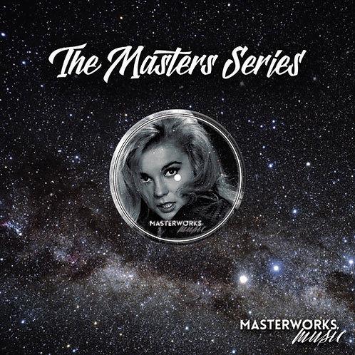 UC Beatz - The Masters Series 06