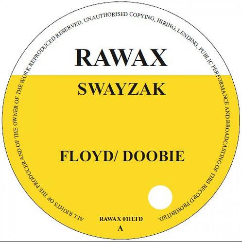 Swayzak - Floyd/ Doobie