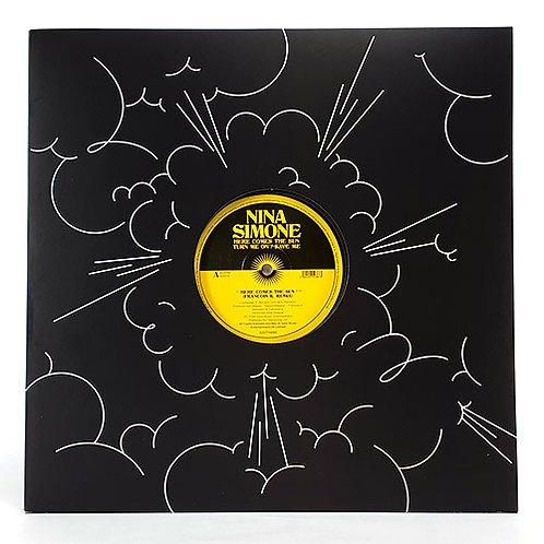 Nina Simone - Remixes