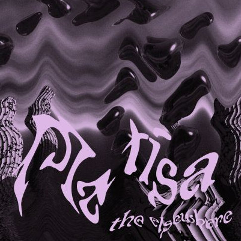 Matisa - The Elsewhere Ep (Kim Ann Foxman Remix)