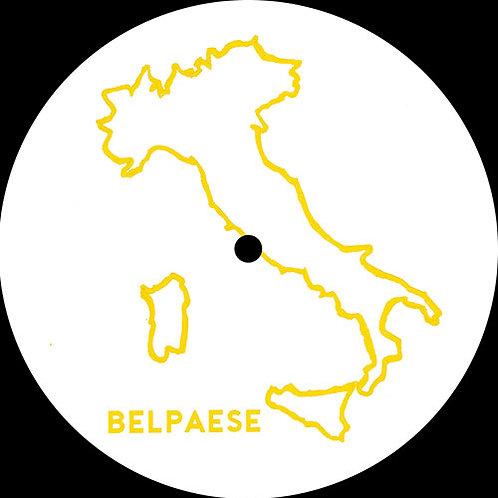 Belpaese - Belpaese 05