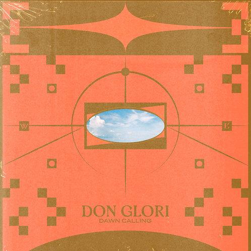 Don Glori - Dawn Calling