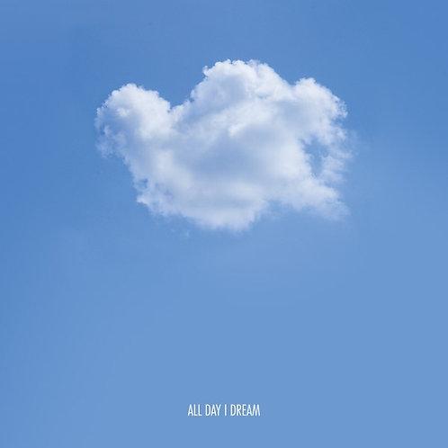 M.I.G. - Car Park In The Sky (Inc. Lee Burridge & Lost Desert Remixes)