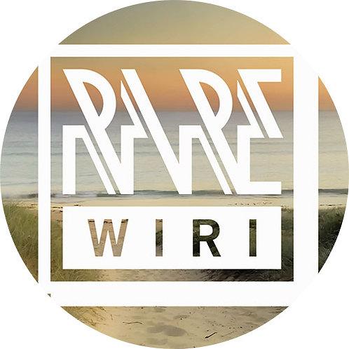 Rayko Rare Wiri Vice