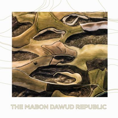 THE MABON DAWUD REPUBLIC