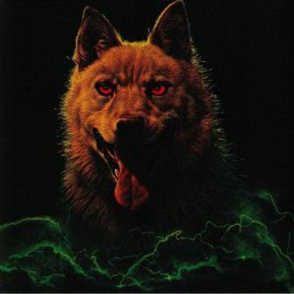 Yuji Ohno - Golden Dog (Original Soundtrack)